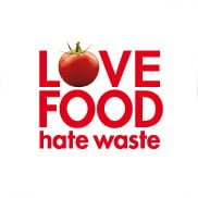Love Food Hate Waste White_182x182